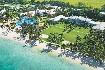 Sugar Beach Hotel (fotografie 2)