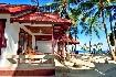 First Bungalow Beach Resort Hotel (fotografie 2)