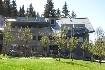 Rekreační apartmán Resident Harrachov B (HRA170) (CZ5124.662.1) (fotografie 4)