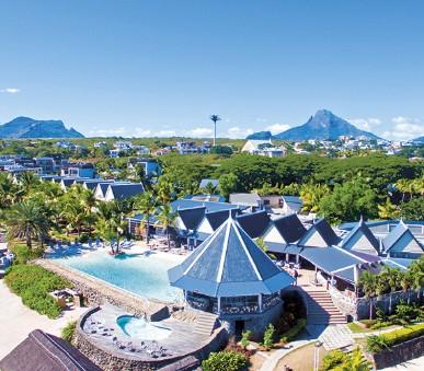 Hotel Anelia Resort & Spa