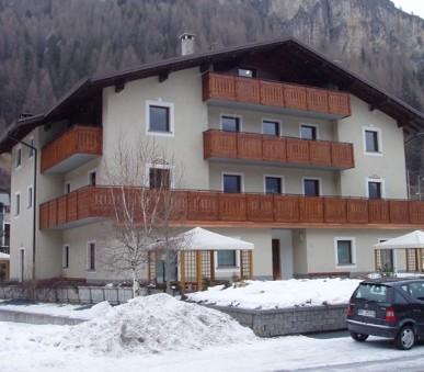 Rezidence Casa Martinelli