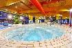 Hotel Aqua Park (fotografie 5)