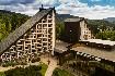 Hotel Orea Resort Sklář (fotografie 2)