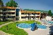 Hotel Glarus (fotografie 5)