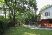 Rekreační dům Jirka (DEH120) (CZ3931.605.1) (fotografie 2)