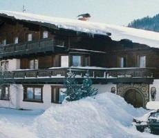 Landhaus Ena – Hotel-Pension Filzmoos