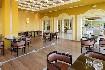 Hotel Occidental Sousse Marhaba (fotografie 3)