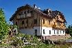Wellness Hotel Chalupa (fotografie 2)