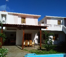 Autentická Kuba - Apartmány Santa Marta