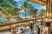 Hotel Le Peninsula Bay Beach Resort (fotografie 3)