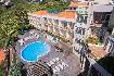 Hotel Do Campo (fotografie 2)