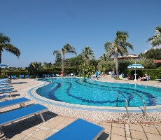 Hotel Tonicello Resort and Spa