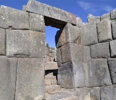 Peru - magická říše Inků