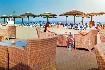 Hotel Fujairah Rotana Resort & Spa (fotografie 4)