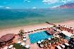 Hotel Oceanic Khorfakkan Resort & Spa (fotografie 4)