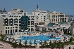 Hotelový komplex Sunset Resort (fotografie 2)