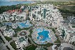 Hotelový komplex Sunset Resort (fotografie 3)