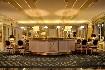 Hotel Esplanade Spa & Golf Resort (fotografie 5)