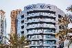 Hotel Signature Hotel Apartments & Spa Marina (fotografie 2)