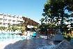 Hotel Balaton (fotografie 4)