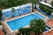 Hotel Rosa Nautica (fotografie 2)