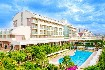 Hotel Telatiye Resort (fotografie 2)