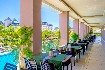 Hotel Telatiye Resort (fotografie 4)