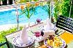 Hotel Telatiye Resort (fotografie 5)