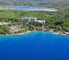 Hotel Aminess Magal