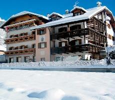 Hotel Montanara