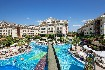 Hotel Crystal Palace Luxury Resort and Spa (fotografie 2)