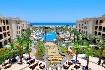Hotel Tropitel Sahl Hasheesh (fotografie 4)