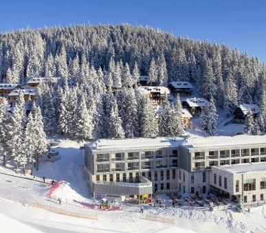 Hotel Golte (hlavní fotografie)