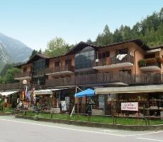 Residence Miralago