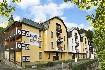 Spa Hotel Děvín (fotografie 2)