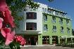 Romantick Design Hotel (fotografie 2)