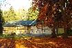 Villa Blaník (fotografie 5)