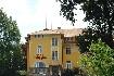 Villa Kyselka (fotografie 5)