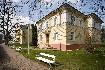 Lázeňský penzion Palacký (fotografie 2)