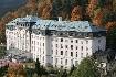 Lázeňské sanatorium Radium Palace (fotografie 2)