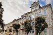 Spa & Kur Hotel Praha (fotografie 3)