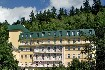 Spa Hotel Vltava (fotografie 2)