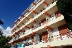Hotel Aurora (fotografie 3)