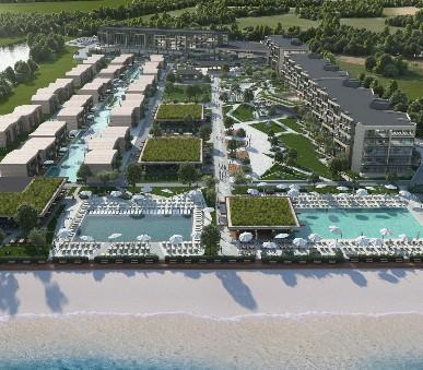 Hotel HVD Reina del Mar (původně HVD Miramar Deluxe) (hlavní fotografie)