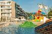 Hotel HVD Reina del Mar (původně HVD Miramar Deluxe) (fotografie 4)