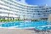 Hotel Astoria Mare (fotografie 2)