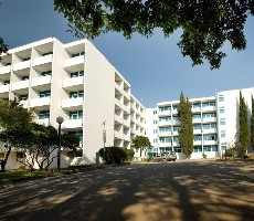 Hotel Aminess Magal (Beli Kamik)