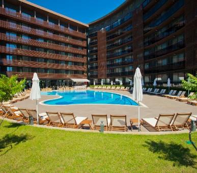 Hotel Galeon Residence & Spa (hlavní fotografie)