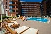 Hotel Galeon Residence & Spa (fotografie 2)