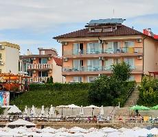 Hotel Pinkovi 2